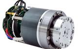 深圳泰科RJU14无外壳协作机器人关节模组定制型关节模组