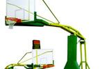 籃球架  電動液壓籃球架  手動液壓籃球架 仿液壓籃球架 平箱籃球架 凹箱籃球架 地埋方管籃球架 地埋圓管籃球架