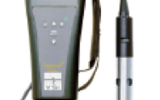 YSI EXO2野外多参数测量仪