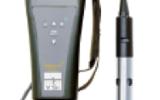 YSI品牌  环境监测仪器  YSI Pro2030  手持式野外溶解氧/电导率测量仪