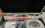 joyi品牌  径赛发令枪  BTD-D700