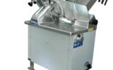 上铂PT-380D冻肉刨片机