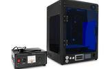 超声波喷涂机 超声雾化喷涂系统 光电薄膜制备