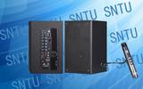 深途SNTU无线扩声教学音箱适合所有教学上课场所