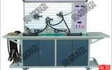 TC-GY01型液壓傳動與PLC控制綜合實驗臺