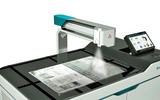 地方圖書館紙張文獻保護,文獻脫酸修復-銳立文保