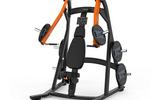 舒华品牌  力量训练器材/健身器材  SH-G6901推胸训练器