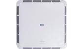 EBC英宝纯吸顶式空气环境机,空调功能、新风功能、空气净化功能、空气杀菌功能一体化产品