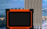 GP-TEMX多通道阵列式瞬变电磁金属缺损探伤仪