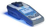 美國哈希2100Q型便攜式濁度儀2100Q01-CN