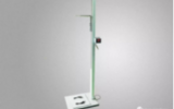 瑞佳+身高体重测试仪+RJ-I-001(电子普及型)