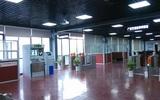 鐵路自動售檢票系統實訓室AFC模擬教學實訓系統