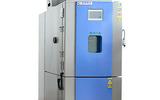 电池专业测试高低温防爆实验箱厂家批发