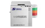 SL-CG30智能超灌监测仪(灌无忧)