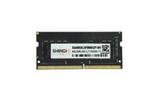 【星宏伟业】SODIMM-SHINQIO PC/笔记本/嵌入式内存DDR4瘦客户机网络工业内存