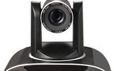 Minrray明日UV950A高清视讯摄像机 1080P远程视频会议云台直播医疗教育政务指挥大型云会场