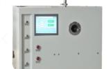 FL1000系列高温高压爆炸极限测试仪