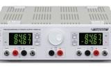 德國羅德與施瓦茨 R S 130W可編程五合一全能電源 相當于直流源分析儀 雙極性電源 HM8143