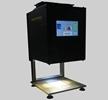 【班固科技】太陽光模擬系統