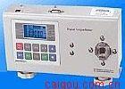 數字扭矩測試儀/數字扭矩測試機