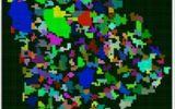 自動礦物分析系統