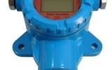 固定式可燃氣體檢測變送器/固定式可燃氣體變送器/可燃氣體探頭 型號:NJ8H-EX