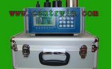 超声波泥水界面仪/超声波污泥浓度测定仪 型号:CXZN-12A