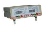 4通道信号发生器/电流源 型号:BH-YZT-01C