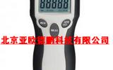 微波泄漏检测仪/微波泄漏测试仪