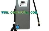 卤素检漏仪/六氟化硫检漏仪 型号:SHN-5750A
