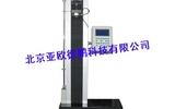 数显式弹簧试验机/弹簧试验机