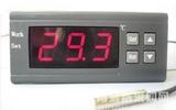 北京温度探测器生产(报警温度随意调节)