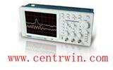 數字示波器 型號:XPEDU5022S