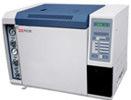 氣相色譜儀生產- 產品型號: JZ-GC112A