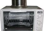 紅外烘烤箱HW-3A