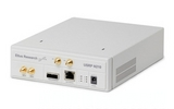 USRP無線電軟件平臺