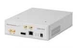 USRP无线电软件平台