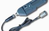 WS-H60手持式測振儀