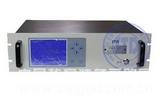 OGS-10T热磁式氧气分析仪
