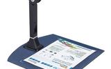 鼎易文檔拍攝儀 便攜式掃描儀 文件掃描儀 高拍儀價格