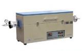 1200℃開啟式管式爐OTF-1200X-5L