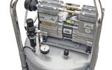上海供应扫描电镜专用进口小型空压机