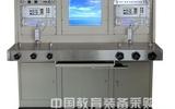 HB8600壓力儀表自動校驗臺