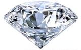 供应供应工具级CVD单晶钻石、宝石级单晶钻石、人造CVD单晶