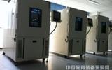 厂商价格-交变湿热箱设备