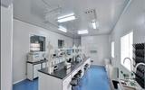 生物探究實驗室