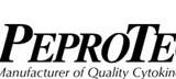 重组人TGF-β1 (Animal Free)peprotech