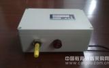 AMDI660 智能型多功能數字式顯示儀表
