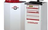 PPMS 綜合物性測量系統