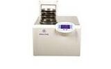 普通型冷冻干燥机LGJ-10D价格/参数/规格,普通型冷冻干燥机LGJ-10D专业制造厂家